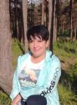 Elena, 43  , Nykolayevka