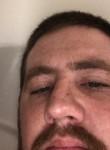 redneccowboy, 25, Sherwood (State of Arkansas)