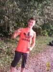 Віталік, 21  , Swinoujscie