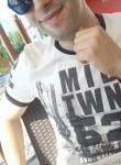 David, 18  , Virovitica