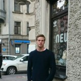 ossi, 29  , Sopot