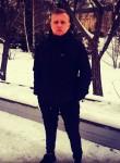 Алексей - Омск