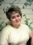 Alena, 25  , Narovchat