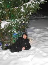 Yura, 34, Ukraine, Pyryatyn