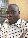 Babi, 28  , Bamako