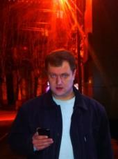 Sergey, 39, Russia, Novomoskovsk