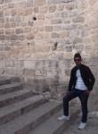 Savas, 18  , Mardin