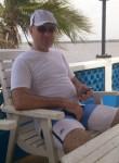 Carlos, 46  , Niamey