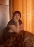 irina, 36  , Zlatoust