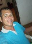 Carlos, 40, Granada
