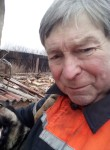 Valeriy, 68  , Hrodna