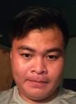 Sang, 18  , Ho Chi Minh City