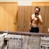 Sergey, 31 - Just Me Photography 18