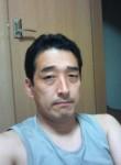 koz, 45  , Kochi-shi