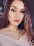 Darya, 22  , Cheboksary