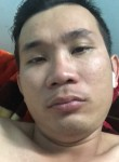 Duy, 18  , Ho Chi Minh City