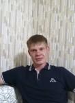 Evgeniy, 29  , Starominskaya