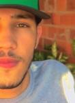 Jeferson, 22  , Presidente Epitacio