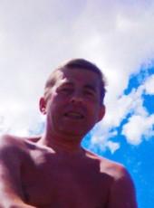 Sergey, 53, Republic of Moldova, Tiraspolul