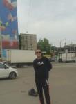 sirioja, 26  , Chisinau