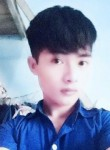 Huu, 33  , Ho Chi Minh City