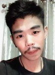 ปู, 26  , Samut Prakan