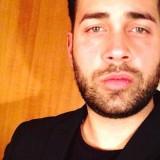 Gregorio, 34  , Sambuca di Sicilia