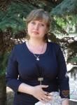 Виктория, 36  , Yasynuvata