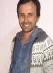 Fabian, 41  , Mendoza
