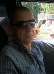 Gelo, 48  , Zainsk
