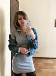 Viktoriya, 25  , Odessa
