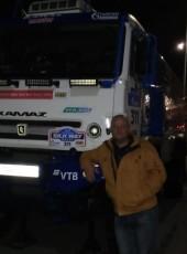 ivan, 35, Russia, Bryansk