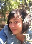 Yuliya, 43  , Otradnoye