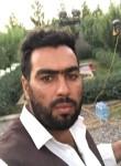 Alaedin, 29 лет, هرات
