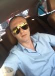 Artem, 28  , Omsk