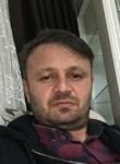 esref, 40  , Korgan (Ordu)
