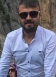 esref, 41, Korgan (Ordu)