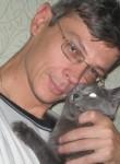 Vladimir, 50  , Energodar