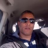 tahamakhlouf , 38  , Tazoult-Lambese