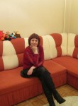 Lilya, 54, Minsk