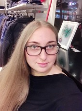 Ekaterina, 31, Russia, Kostroma