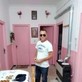 Mourad, 49  , Ain Taya
