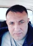 NARIG, 43  , Baku