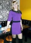 Olga, 34  , Gorskoye