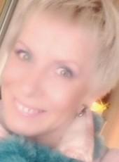 Tamara, 52, Ukraine, Kiev