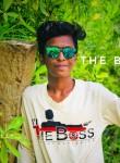 Surya, 20  , Coimbatore