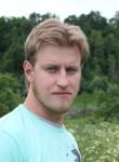 Dmitriy, 36  , Staraya Russa