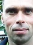 Alikx, 37  , Platnirovskaya