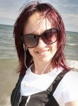 Tatiana, 40  , Venice