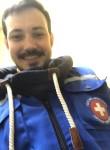 Stepan, 26, Naro-Fominsk